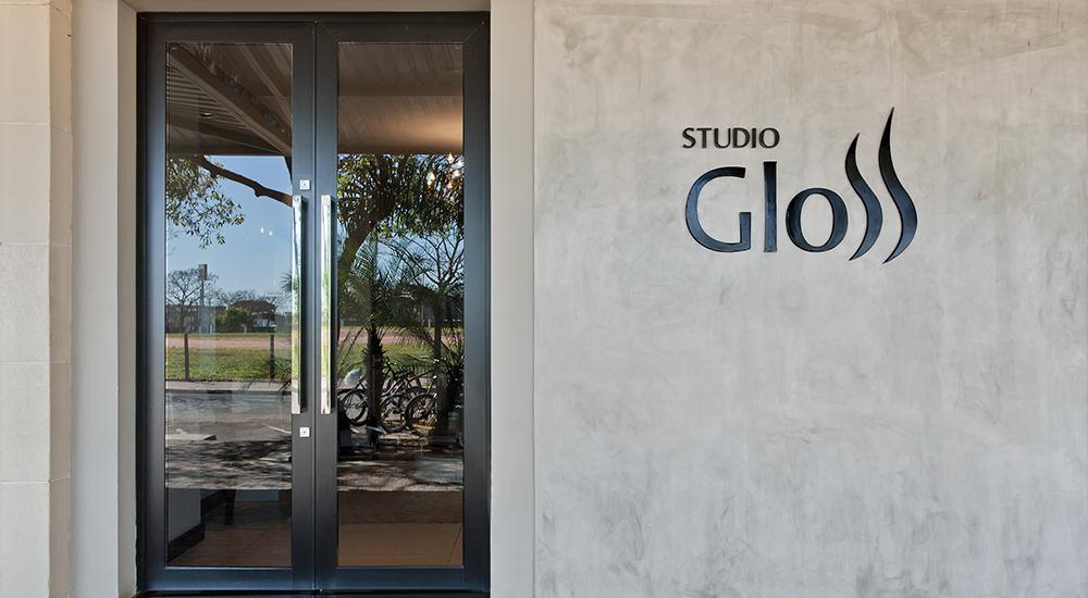 Fotos do espaço studio gloss por Habitat
